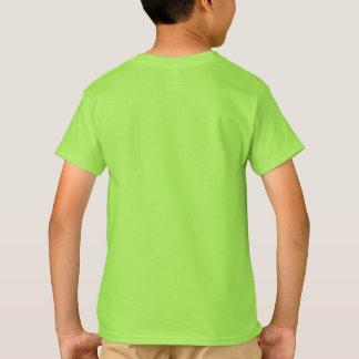 Sagen Sie nicht Ihrem Mutter-T - Shirt