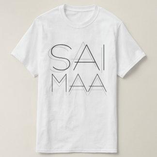 SAI MAA T-Shirt