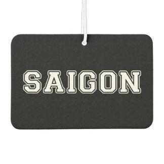 Saigon Lufterfrischer