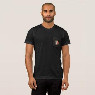 Säkularisierung T-Shirt