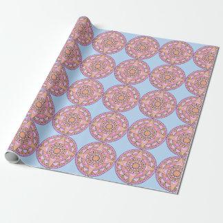 Sakuraa. Geschenkpapier