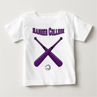 Salais, Velma Baby T-shirt