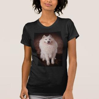 Samoyd T-Shirt