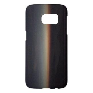 Samsung-Galaxie S7, Telefon-Kastenhimmel