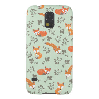SAMSUNG GALAXY S5 COVER