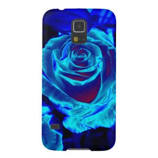 Samsung Galaxy S5 Handyhülle Samsung Galaxy S5 Cover