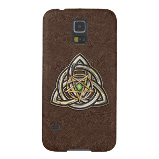 SAMSUNG S5 COVER