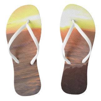 San Clemente-Flipflops Badesandalen