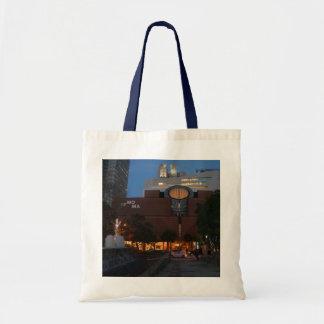 San Francisco MOMA Taschen-Tasche Tragetasche