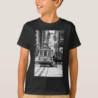 SAN FRANCISCO T-Shirt