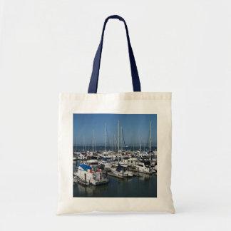 San Francisco versendet Tasche der Taschen-#2
