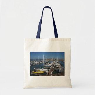 San Francisco versendet Taschen-Tasche Tragetasche