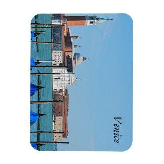 San Giorgio Maggiore Magnet