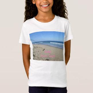 Sandy-Strand T-Shirt