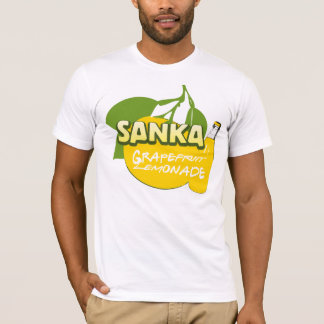 Sanka Limonade T-Shirt