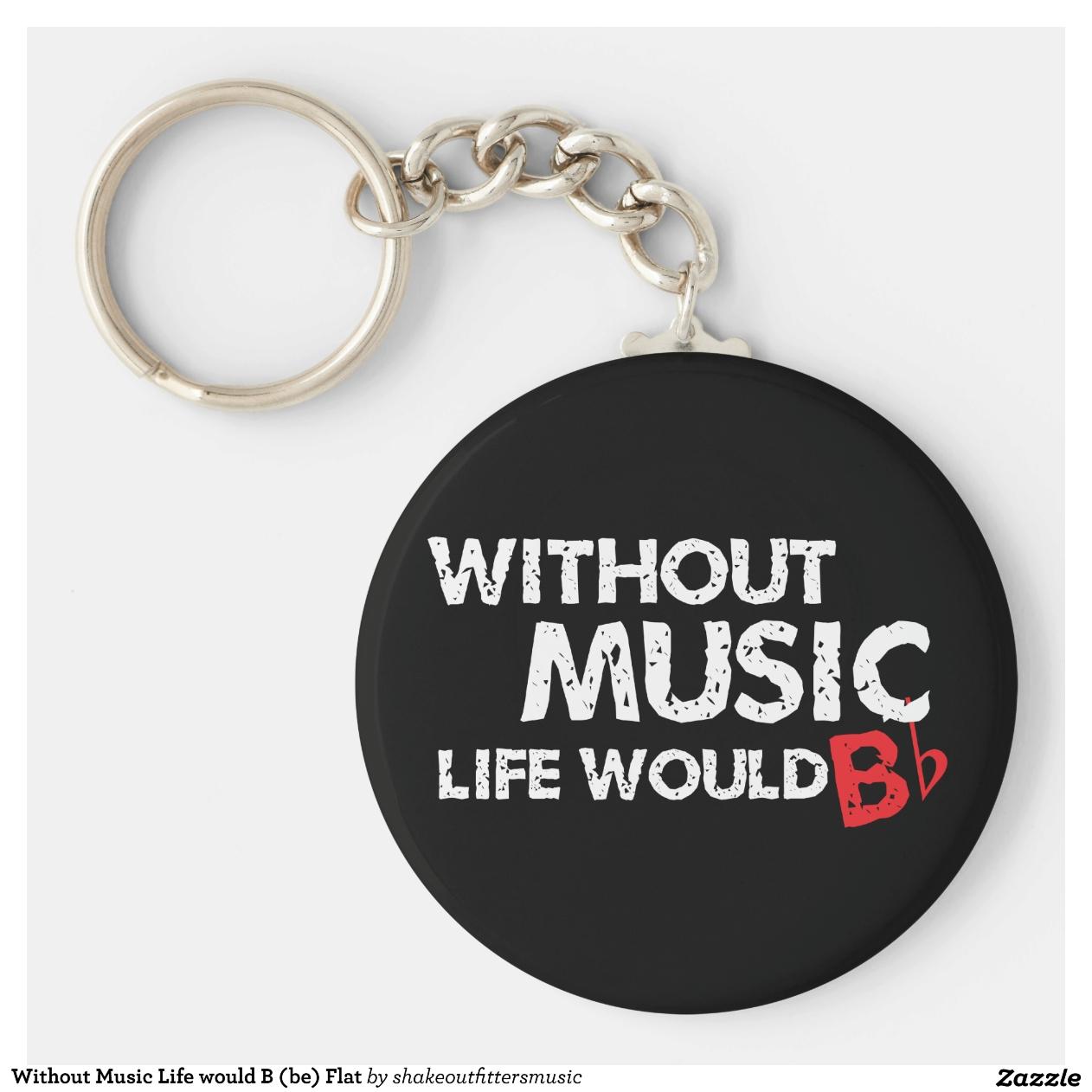 Musique sans Rb