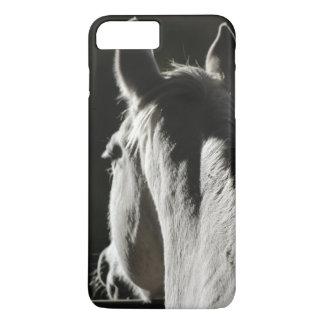 Santa Fe, New Mexiko, Vereinigte Staaten 4 iPhone 8 Plus/7 Plus Hülle