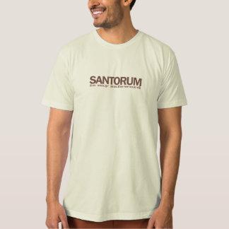 Santorum ist mein SafeWord T-Shirt
