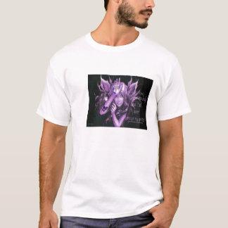 Sarkoidosis-Fee-Shirt T-Shirt