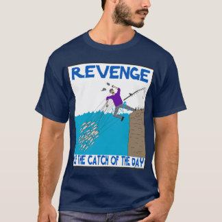 Säubern Sie den Ozean. Retten Sie Wale. Retten Sie T-Shirt
