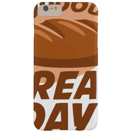 Sauerteig-Brot-Tag Samsung Galaxy Nexus Case