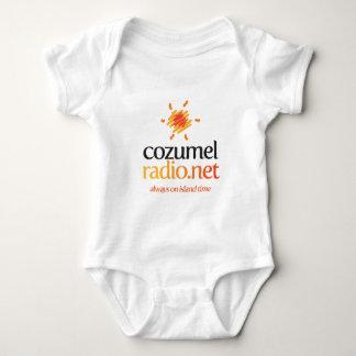 Säuglings-Strampler Baby Strampler