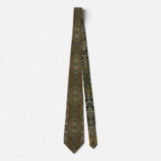 Säule der Beine durch Deprise Personalisierte Krawatte