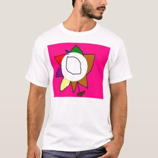 saure Blume T-Shirt