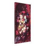 Savery Roelant - bouquet Impression Sur Toile