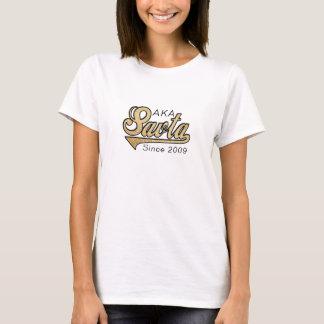 """Savta Shirt """"ALIAS (alias) Savta/Hebräer"""