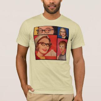 SBTB - Die Damen T-Shirt