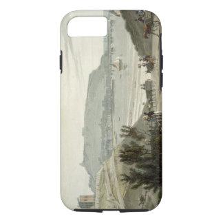Scarborough, Yorkshire, von Volumen VI von 'einem iPhone 8/7 Hülle