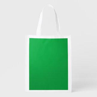 Schablone DIY addieren TEXT-LOGO-FOTO-BILD Wiederverwendbare Einkaufstasche