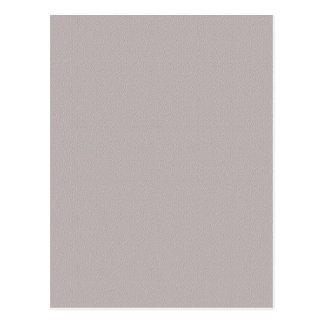 SCHABLONE einfach gefärbt, TEXT und BILD ZU Postkarte
