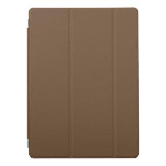 Schablone FREIER RAUM addieren das kundengerechte iPad Pro Cover