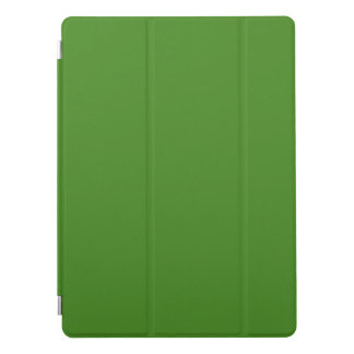 Schablone FREIER RAUM addieren das kundengerechte iPad Pro Hülle