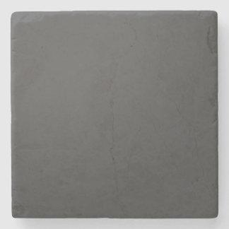 Schablone leere diy addieren TEXT-BILD-FOTO Steinuntersetzer