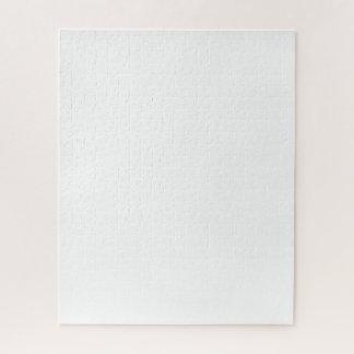 Schablonen-freier Raum addieren Ihren eigenen