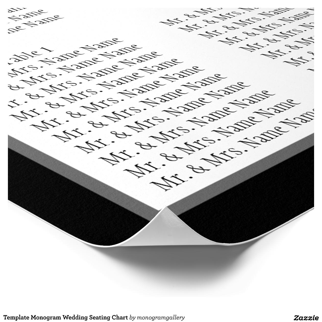 Beste Sitzplatz Diagramm Für Hochzeits Schablone Fotos - Bilder für ...