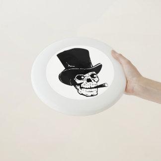 Schädel-KühlerFrisbee Wham-O Frisbee