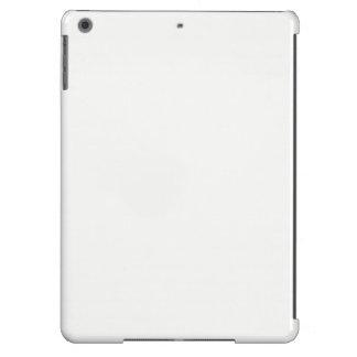 Schaffen Sie besonders anfertigen Ihre eigene IPad iPad Air Hülle