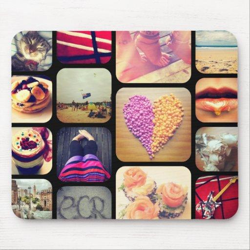Schaffen Sie Ihr eigenes Instagram