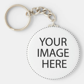 Schaffen Sie Ihr eigenes Keychain Schlüsselanhänger