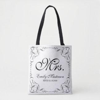 Schaffen Sie Ihr eigenes Monogramm Herr-Frau His