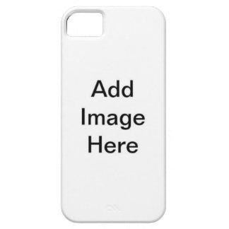 Schaffen Sie Ihre eigene Gewohnheit Etui Fürs iPhone 5