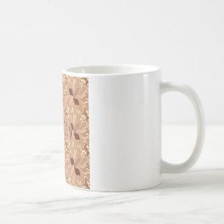 Schaffen Sie Ihre eigenen Kaffee-Farben Kaffeetasse