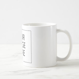 Schaffen Sie Ihre eigenen personalisierten Tasse