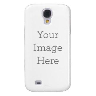 Schaffen Sie Ihre Selbst Galaxy S4 Hülle