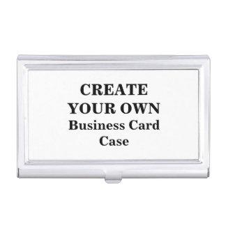 Schaffen Sie Ihre Selbst Visitenkarten Dose