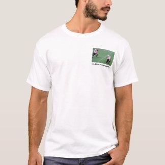 Schale 2001 St. Marys Vanier T-Shirt